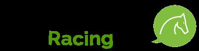 Free Racing tips