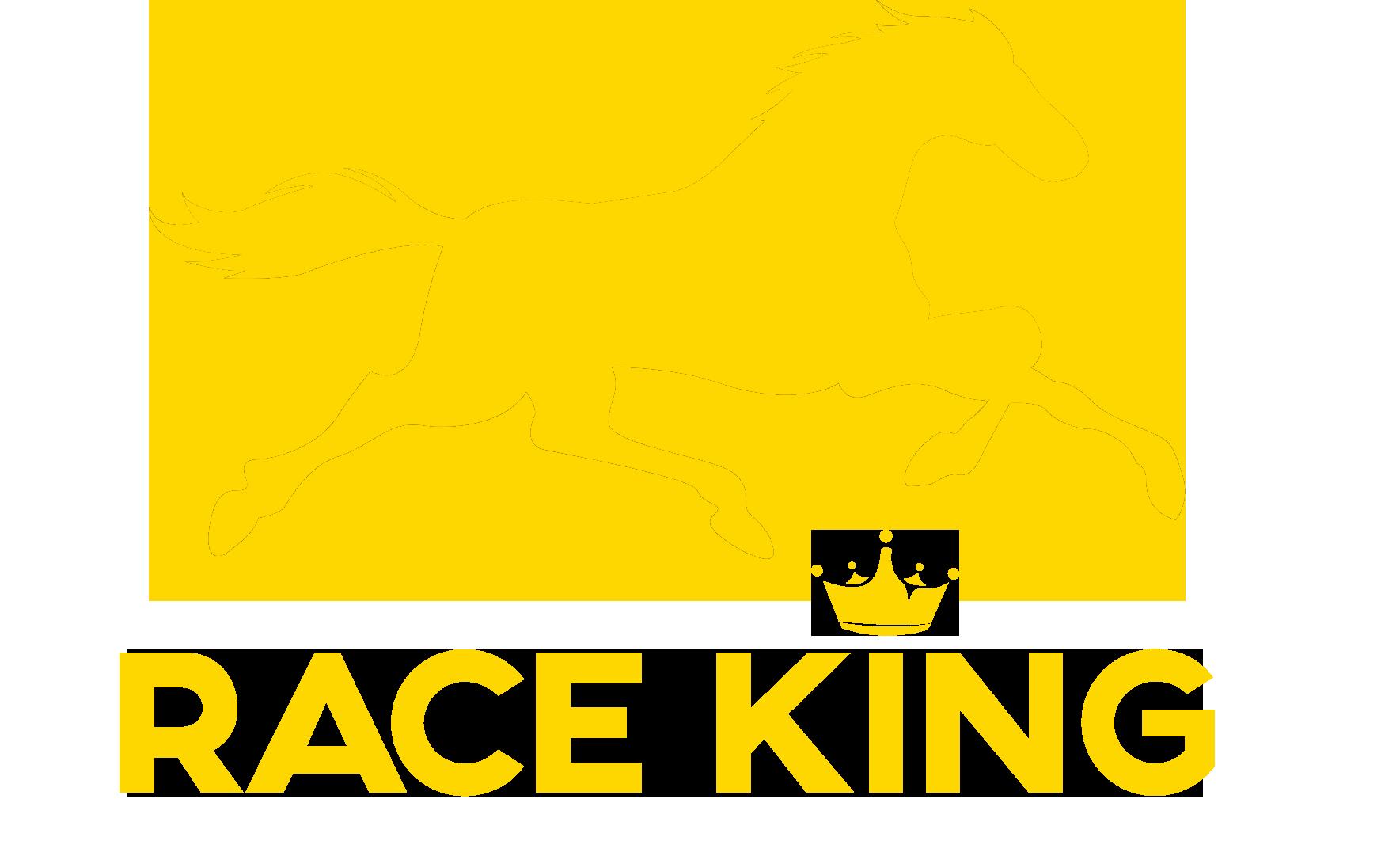 Race King