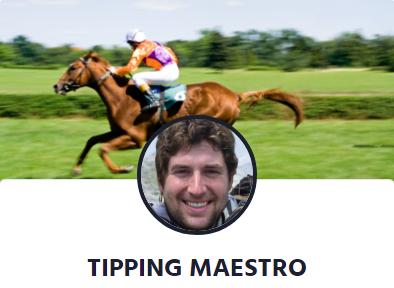 Tipping Maestro