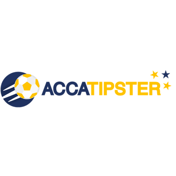 Acca Tipster