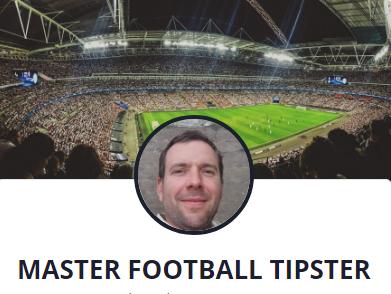 Master Football Tipster