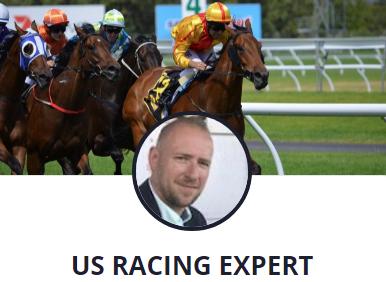 US Racing Expert