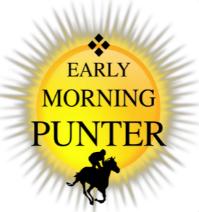 Early Morning Punter