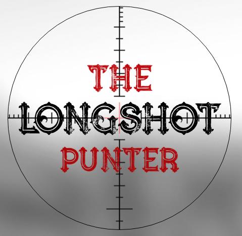 The Longshot Punter