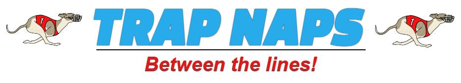 Trap Naps
