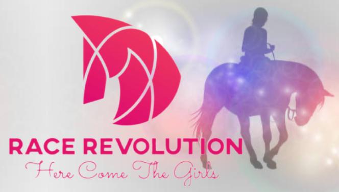 Race Revolution