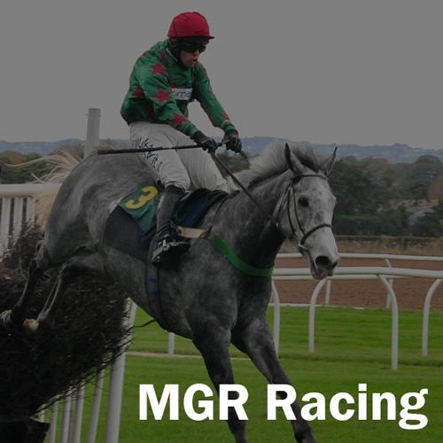 MGR Racing Tips
