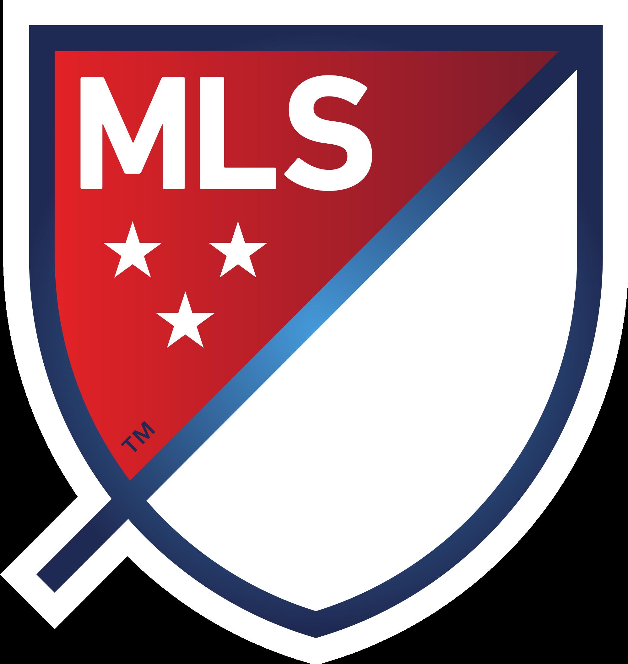 MLS Betting UK