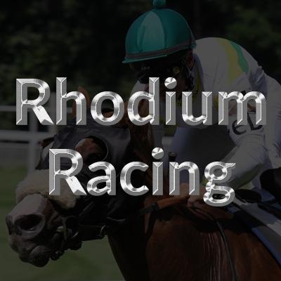 Rhodium Racing
