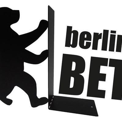 Berlin Bet