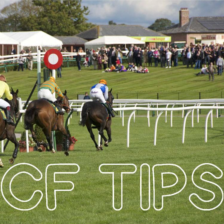 CF Tips