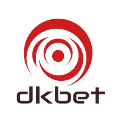 DKBet