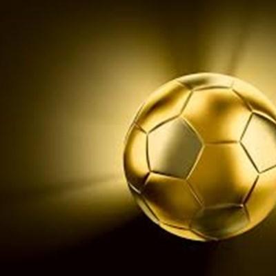 Gold Soccer Bet