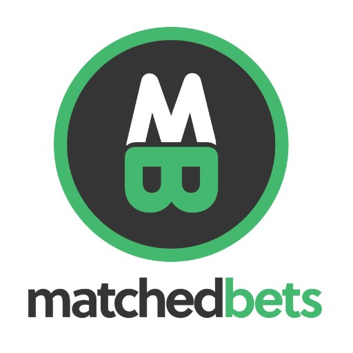 Matched Bets