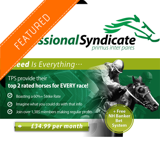 The Professional Syndicate