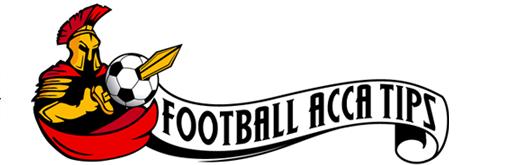 Football Acca Tips