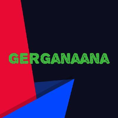 Gerganaana