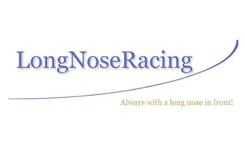 Long Nose Racing