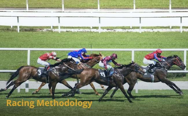 Racing Methodology