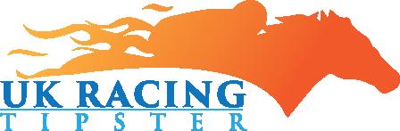 UK Racing Tipster
