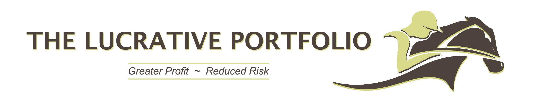 Lucrative portfolio