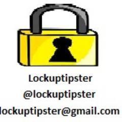 Lockup Tipster