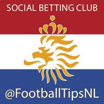 Tipster from Holland
